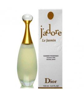 Dior J`adore Le Jasmin