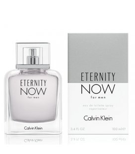 Сalvin Klein Eternity Now For Men