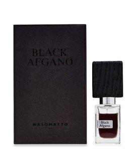 Масляные духи Nasomatto Black Afgano