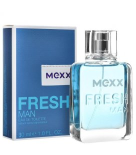 Mexx Fresh Man