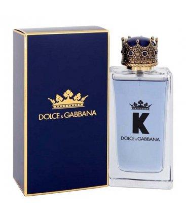 Dolce&Gabanna King