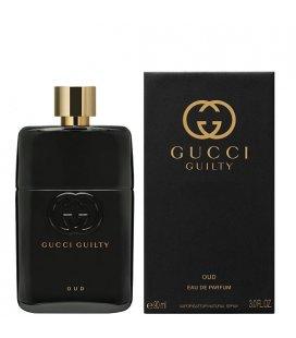 Gucci Gulity Oud