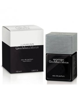 GianMarco Venturi Woman edP